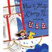 How+to+Make+a+Cherry+Pie