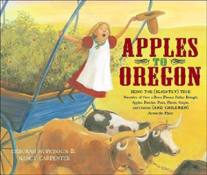 apples_to_oregon_cover