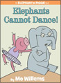 elephants_cannot_dance_th