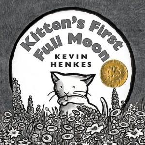 kittens_first_full_moon